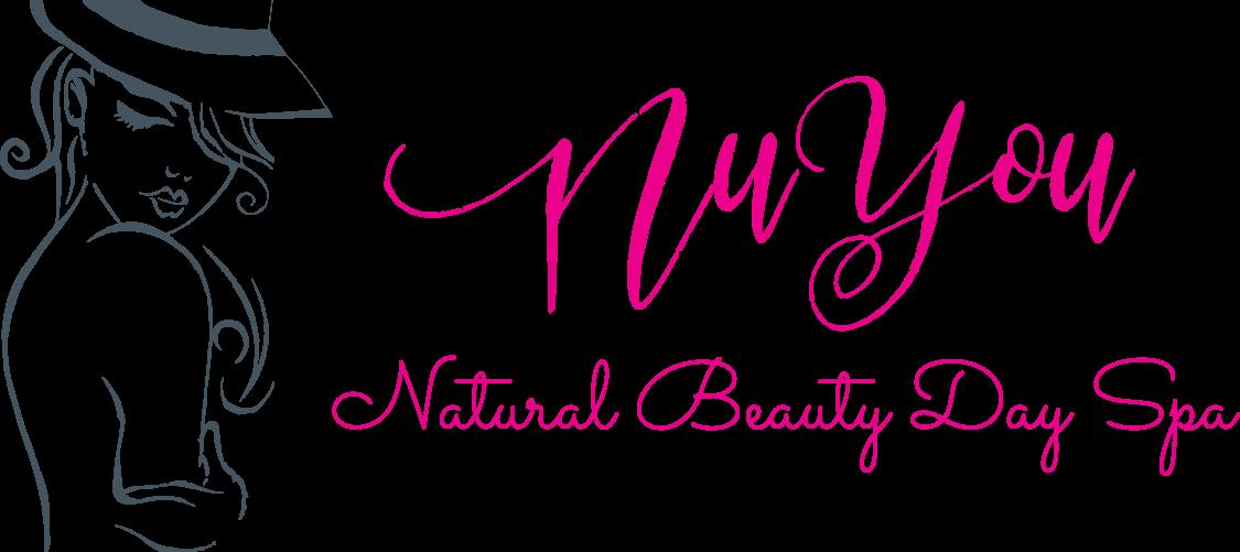 NuYou Natural