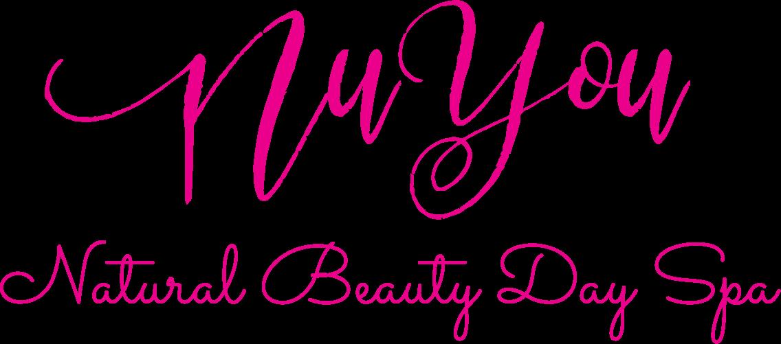 NuYou Logo