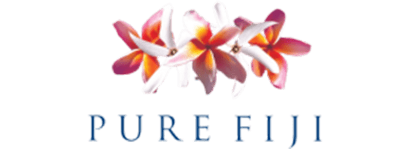 Pure Fiji Logo