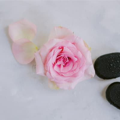 NuYou Natural Beauty Day Spa Packages & Body Rituals
