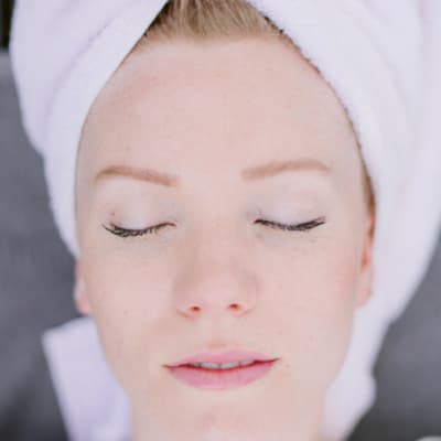 NuYou Natural Beauty Day Spa Specialised Treatments