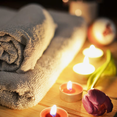 NuYou Natural Beauty Day Spa Weddings & Group Bookings