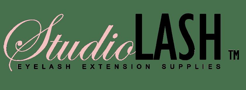 StudioLASH Logo